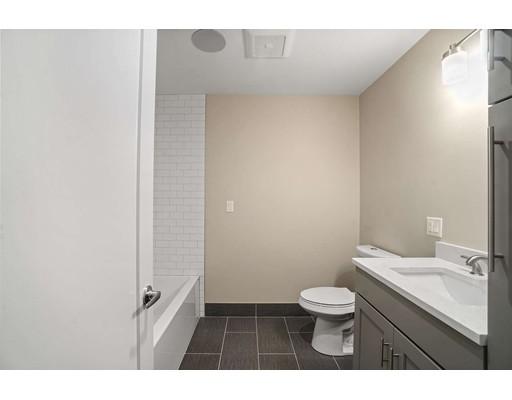 Picture 2 of 73 Dix Unit 4 Boston Ma 2 Bedroom Condo