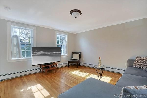 Picture 2 of 118 North St  Salem Ma 5 Bedroom Single Family