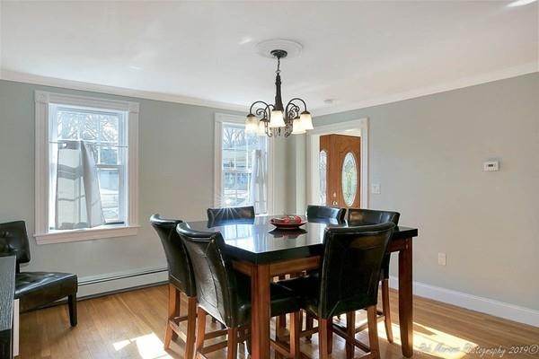 Picture 4 of 118 North St  Salem Ma 5 Bedroom Single Family
