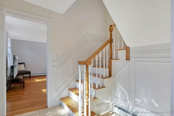 Picture 10 of 118 North St  Salem Ma 5 Bedroom Single Family