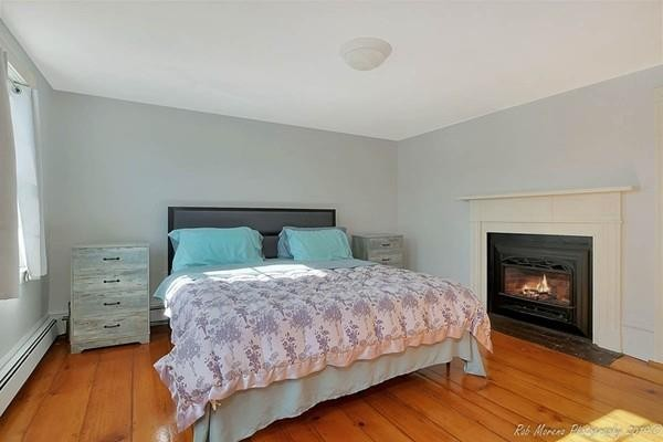 Picture 11 of 118 North St  Salem Ma 5 Bedroom Single Family