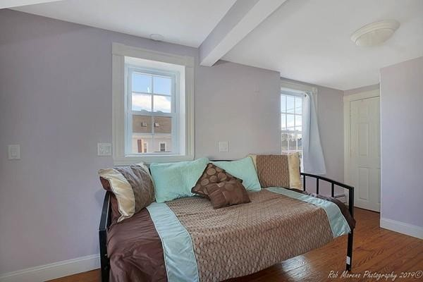 Picture 13 of 118 North St  Salem Ma 5 Bedroom Single Family