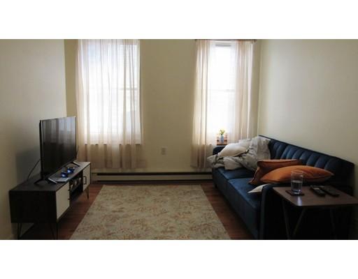 Picture 5 of 2 Michelangelo St  Boston Ma 6 Bedroom Multi-family