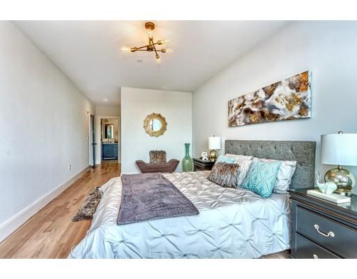 Picture 12 of 217 Paris St Unit 5 Boston Ma 2 Bedroom Condo