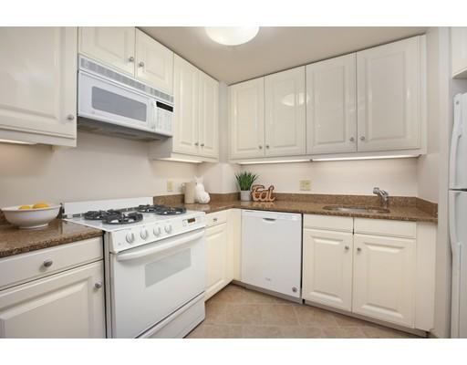 Picture 4 of 3 Avery St Unit 609 Boston Ma 1 Bedroom Condo