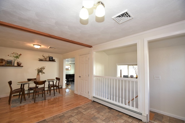 Picture 6 of 263 Passaconaway Dr  Dracut Ma 2 Bedroom Single Family
