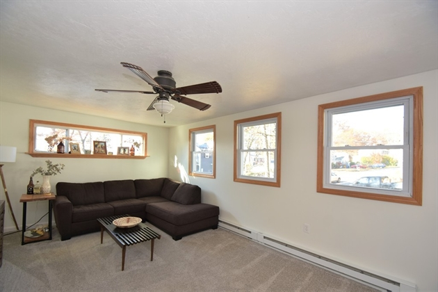 Picture 9 of 263 Passaconaway Dr  Dracut Ma 2 Bedroom Single Family