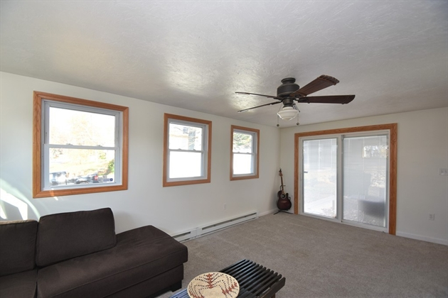 Picture 10 of 263 Passaconaway Dr  Dracut Ma 2 Bedroom Single Family