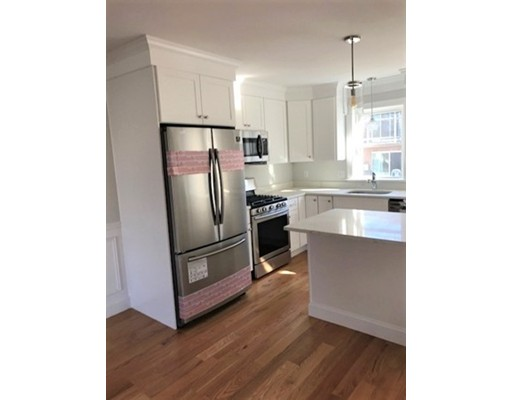 Picture 7 of 25 Broadway Unit B Quincy Ma 3 Bedroom Condo