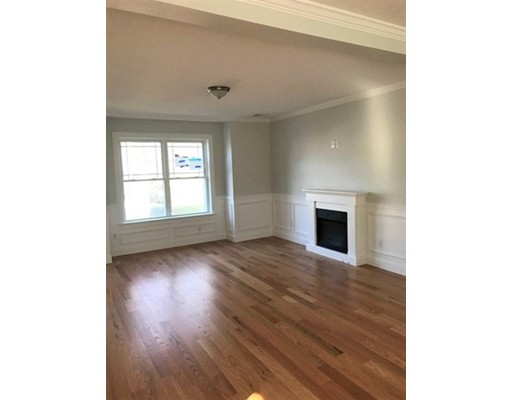 Picture 10 of 25 Broadway Unit B Quincy Ma 3 Bedroom Condo