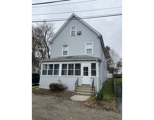 Picture 1 of 14 Neponset Ct  Boston Ma  5 Bedroom Multi-family#