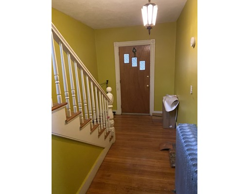 Picture 6 of 14 Neponset Ct  Boston Ma 5 Bedroom Multi-family