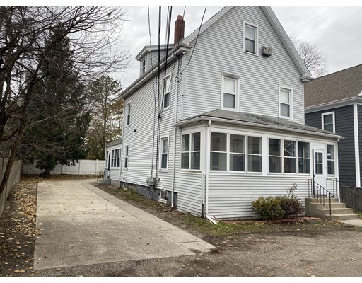 Picture 11 of 14 Neponset Ct  Boston Ma 5 Bedroom Multi-family