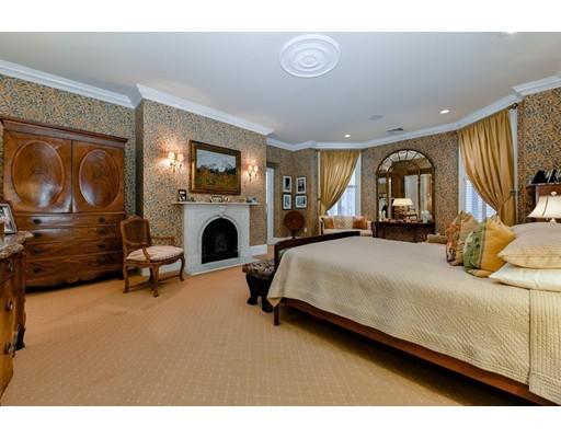 Picture 13 of 314 Dartmouth St Unit B Boston Ma 3 Bedroom Condo