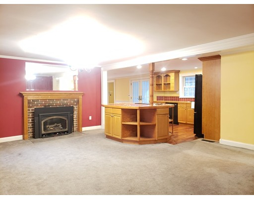 Picture 5 of 67 Central St  Acton Ma 3 Bedroom Single Family