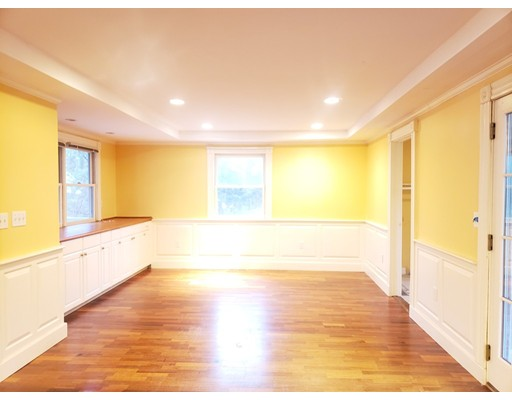 Picture 7 of 67 Central St  Acton Ma 3 Bedroom Single Family