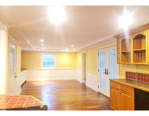 Picture 9 of 67 Central St  Acton Ma 3 Bedroom Single Family