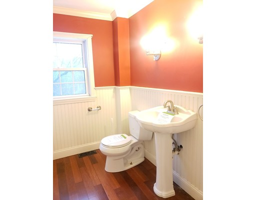 Picture 11 of 67 Central St  Acton Ma 3 Bedroom Single Family
