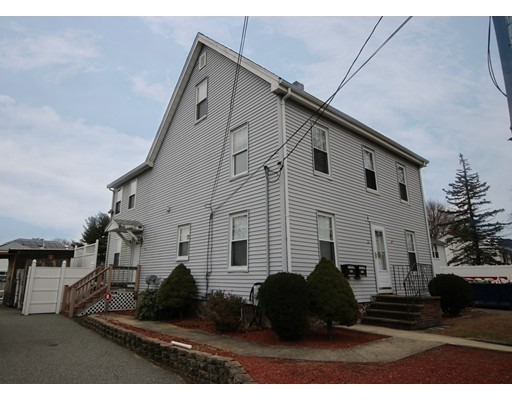 Picture 2 of 26 Serino Way  Saugus Ma 6 Bedroom Multi-family