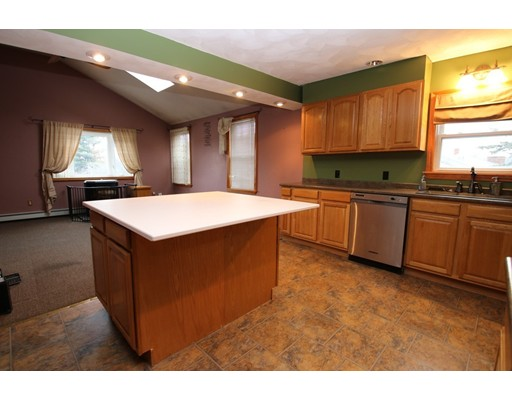Picture 6 of 26 Serino Way  Saugus Ma 6 Bedroom Multi-family