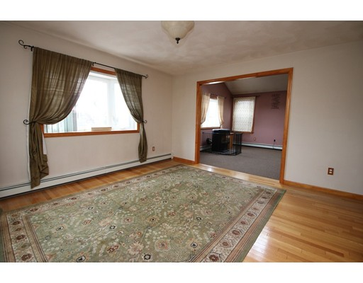 Picture 10 of 26 Serino Way  Saugus Ma 6 Bedroom Multi-family