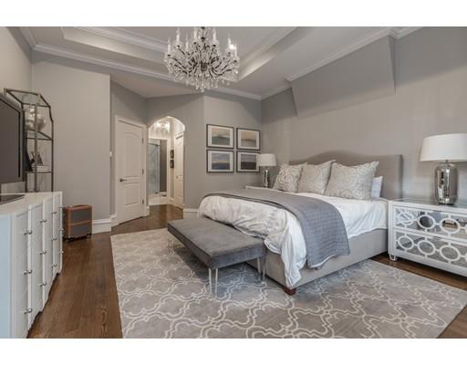 Picture 8 of 251-253 Marlborough St Unit 2 Boston Ma 2 Bedroom Condo