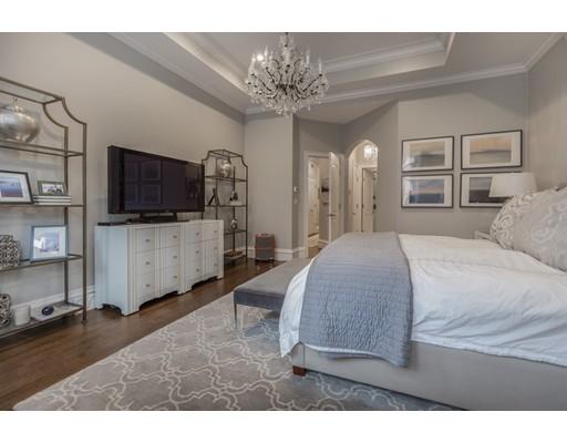Picture 10 of 251-253 Marlborough St Unit 2 Boston Ma 2 Bedroom Condo