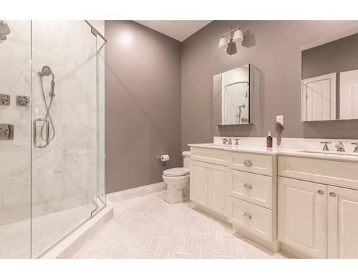 Picture 11 of 251-253 Marlborough St Unit 2 Boston Ma 2 Bedroom Condo