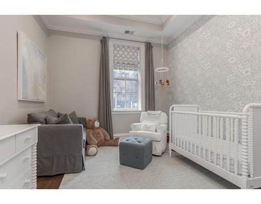 Picture 13 of 251-253 Marlborough St Unit 2 Boston Ma 2 Bedroom Condo