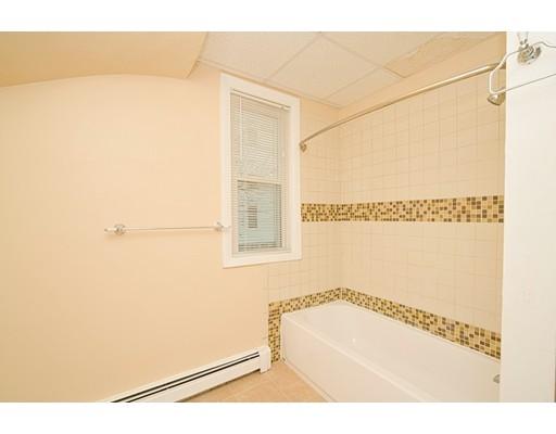 Picture 11 of 78-78A Mattapan St  Boston Ma 10 Bedroom Multi-family