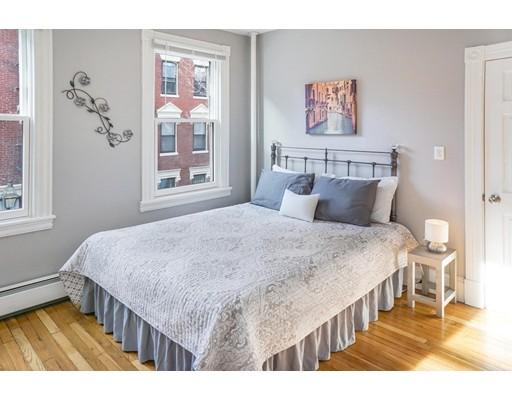 Picture 9 of 55 Phillips St Unit 1 Boston Ma 1 Bedroom Condo