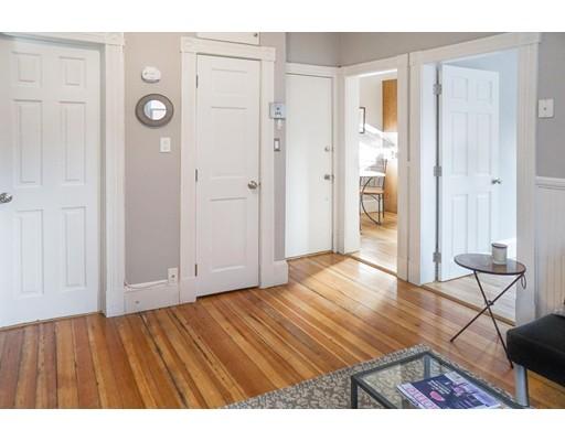Picture 10 of 55 Phillips St Unit 1 Boston Ma 1 Bedroom Condo