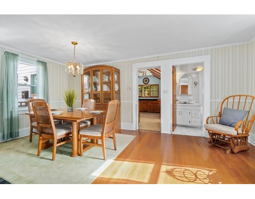 Picture 6 of 50 Pond St  Stoneham Ma 3 Bedroom Single Family