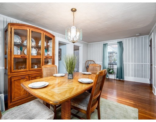 Picture 7 of 50 Pond St  Stoneham Ma 3 Bedroom Single Family