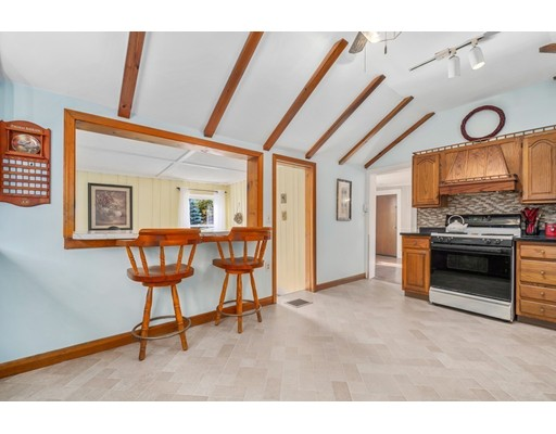 Picture 12 of 50 Pond St  Stoneham Ma 3 Bedroom Single Family