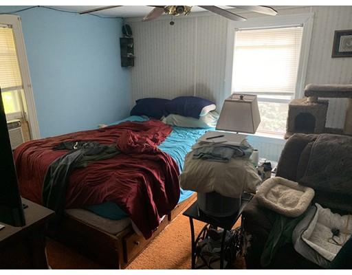 Picture 6 of 1 Draper St  Woburn Ma 5 Bedroom Single Family
