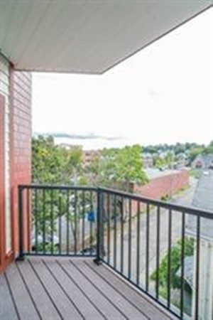 Picture 10 of 18 Johnson Ave Unit 8 Quincy Ma 2 Bedroom Condo
