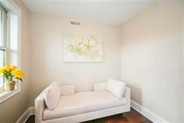 Picture 12 of 18 Johnson Ave Unit 8 Quincy Ma 2 Bedroom Condo