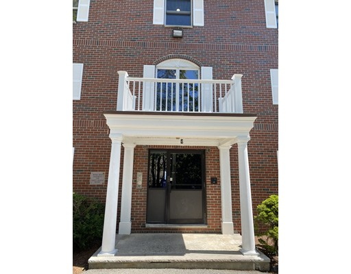 Pictures of  property for rent on Golden Ct., Medford, MA 02155
