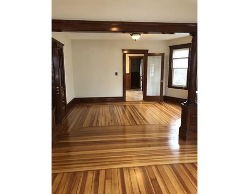 Picture 8 of 62 Leach St Unit 1 Salem Ma 2 Bedroom Rental