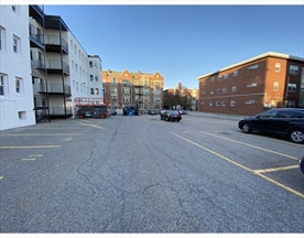 Property for sale at 1486 Commonwealth Ave - Unit: 1, Boston,  Massachusetts 02135