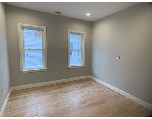 Home for Sale Medford MA | MLS Listing