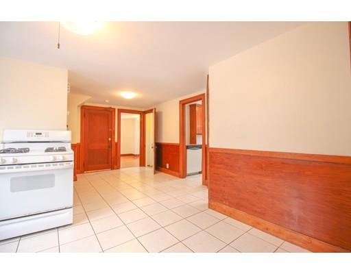 Picture 5 of 22 Piedmont St Unit 3 Salem Ma 2 Bedroom Rental