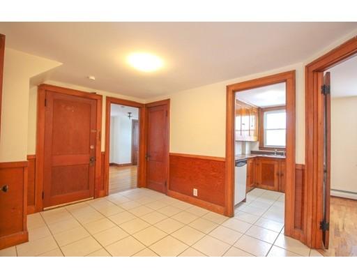 Picture 6 of 22 Piedmont St Unit 3 Salem Ma 2 Bedroom Rental