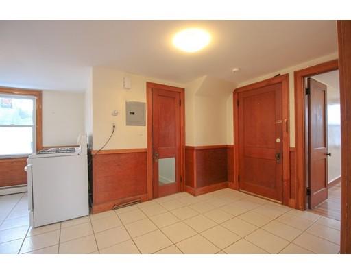 Picture 8 of 22 Piedmont St Unit 3 Salem Ma 2 Bedroom Rental