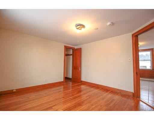 Picture 10 of 22 Piedmont St Unit 3 Salem Ma 2 Bedroom Rental