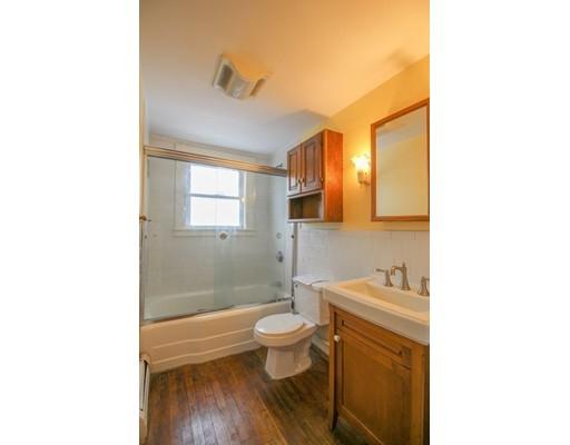 Picture 12 of 22 Piedmont St Unit 3 Salem Ma 2 Bedroom Rental