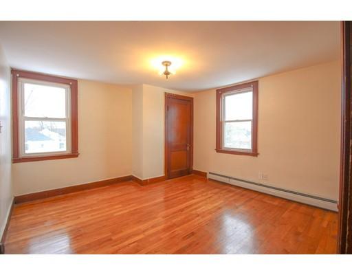 Picture 13 of 22 Piedmont St Unit 3 Salem Ma 2 Bedroom Rental