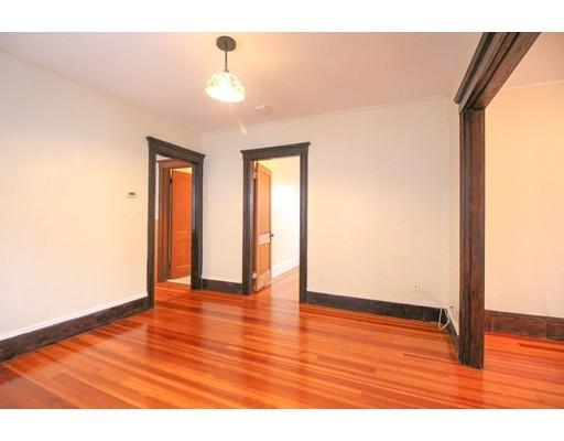 Picture 7 of 22 Piedmont St Unit 2 Salem Ma 2 Bedroom Rental
