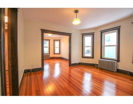 Picture 9 of 22 Piedmont St Unit 2 Salem Ma 2 Bedroom Rental